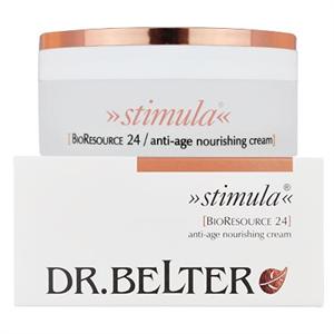 Dr.Belter Bioresource 24 Anti-Age Nourishing Cream