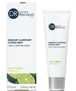 dr-renaud-lime-tisztito-maszk-50-ml-png