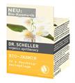 Dr. Scheller Organic Jasmine 24 H Moisture Care