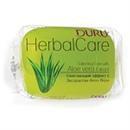 duru-herbal-care-aloe-veras-szappan-jpg