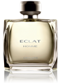 Oriflame Eclat Homme EDT