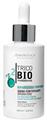 Erboristica Trico Bio Hajerősítő Szérum Növényi Keratinnal