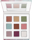 Essence Crystal Power Eyeshadow Palette