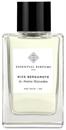essential-parfums-nice-bergamote2s9-png