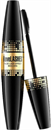 eveline-cosmetics-big-volume-lash-revelashes-szempillaspirals9-png
