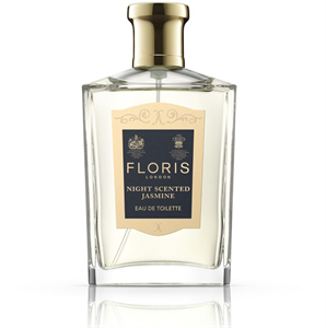Floris London Night Scented Jasmine EDT