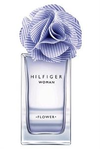 Tommy Hilfiger Flower Violet For Women