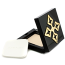 fusion-beauty-ultraflesh-ninja-star-18-karat-gold-dual-finish-moisturizing-powder-png