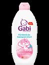 gabi-furdeto-es-sampon-2-in-1-png