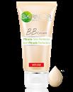 Garnier Anti Ageing BB Krém