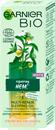 garnier-bio-repairing-hemp-multi-repair-sleeping-oils9-png