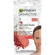 Garnier Skinactive Volcano Mask