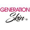 Generation Skin