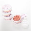 glamoriginal-makeup-pirositos-jpg