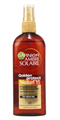 Garnier Ambre Solaire Golden Protect Medium SPF15