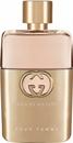 gucci-guilty-pour-femme-eau-de-parfums9-png