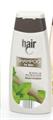 hair culture Shampoo for Men