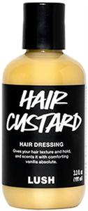 Lush Hair Custard Hajápoló