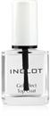 inglot---gel-effect-fedolakks9-png