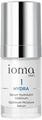 IOMA Optimum Moisture Serum
