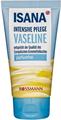Isana Intensive Pflege Vaseline