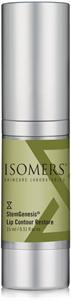 Isomers Stemgenesis® Ajakkontúr Feszesítő Szérum