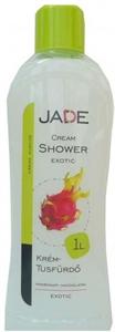 Jade Krémtusfürdő Exotic