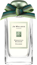 jo-malone-osmanthus-blossom-colognes9-png