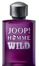 joop-homme-wilds-png