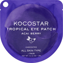 kocostar-tropical-eye-patch-acai-berrys-jpg