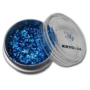 Kryolan Glitter