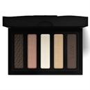 l-o-v-lovtreat-luxurious-eyeshadow-palette1s-jpg