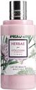 l-occitane-herbae-par-l-occitane-en-provence-l-eau-beauty-milk3s9-png
