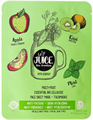 La Juice Vita Energy Mask