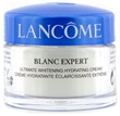 Lancôme Blanc Expert Ultimate Whitening Hydrating Cream