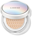 Laneige Whitening Cushion
