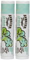 Hawaiian Tropic Lip Balm Vanilla Mint