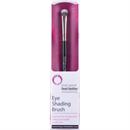 look-good-feel-better-eye-shading-brushs9-png