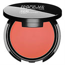 make-up-for-ever-hd-blush-jpg