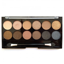 makeup-academy-12-shade-undressed-palette-jpg