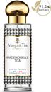margot-tita-mademoiselle-tita-edp1s9-png