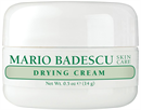 mario-badescu-drying-creams9-png