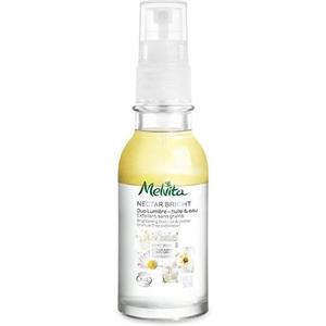 Melvita Nectar Bright Kettős Szérum