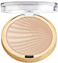 milani-strobelight-instant-glow-powder-01-after-glows9-png