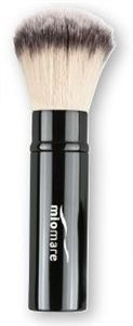 Miomare Travel Powder Brush