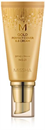 missha-m-gold-perfect-cover-bb-creams9-png
