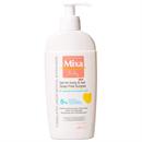 mixa-baby-tusfurdo-gel-es-sampon-2-in-1-gyermekekneks-jpg