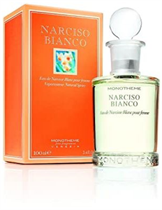 Monotheme Fine Fragrances Venezia Narciso Bianco EDT