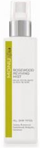 Monu Rosewood Reviving Mist