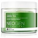 neogen-bio-peel-gauze-peeling-green-teas9-png